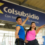 clases_grupales_club_colina_colsubsidio