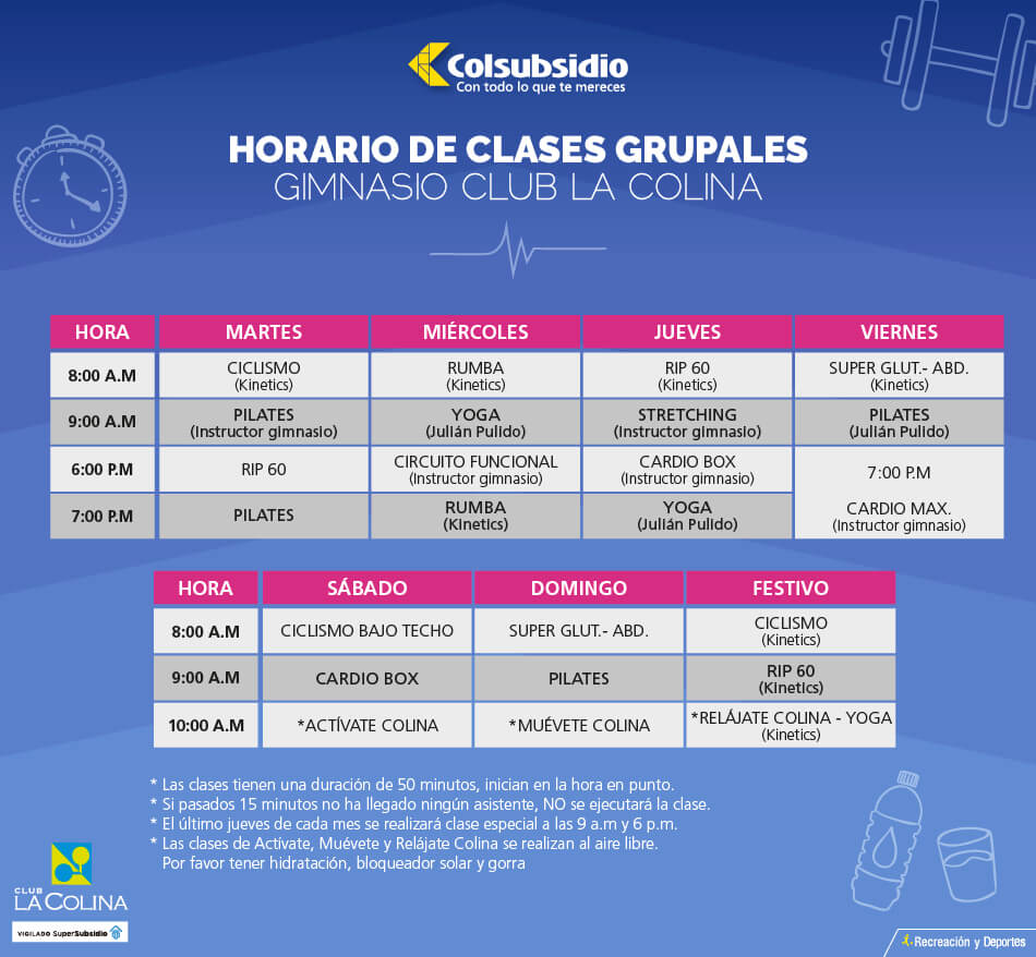 clases-grupales-gym-colina-colsubsidio_landing