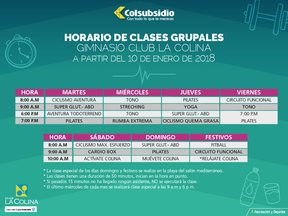 clases-grupales-gym-colina-colsubsidio_web